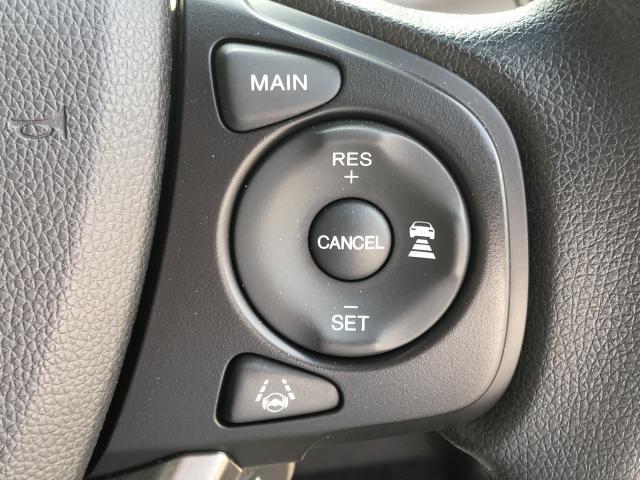 HV-G ホンダセンシング HV-G ホンダセンシング 衝突軽減ブレーキ/白線逸脱警報システム/両側電動スライドドア/クルーズコントロール/バックカメラ/ETC車載器(15枚目)