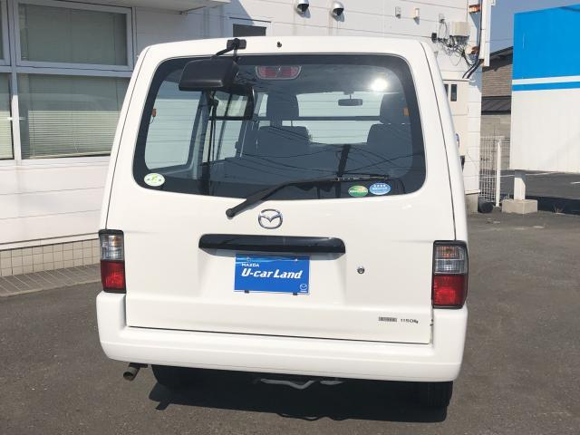 DX エアコン / パワステ / パワーウィンドウ / 運転席エアバッグ / 助手席エアバッグ / ABS(5枚目)