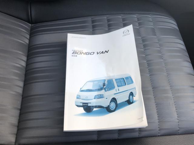DX エアコン / パワステ / パワーウィンドウ / 運転席エアバッグ / 助手席エアバッグ / ABS(16枚目)