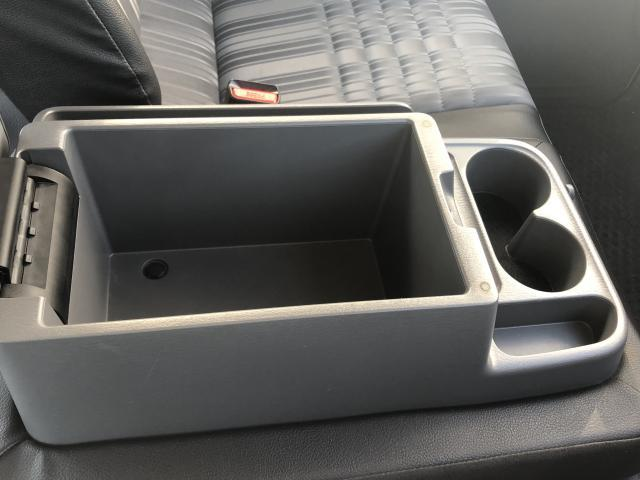 DX エアコン / パワステ / パワーウィンドウ / 運転席エアバッグ / 助手席エアバッグ / ABS(17枚目)