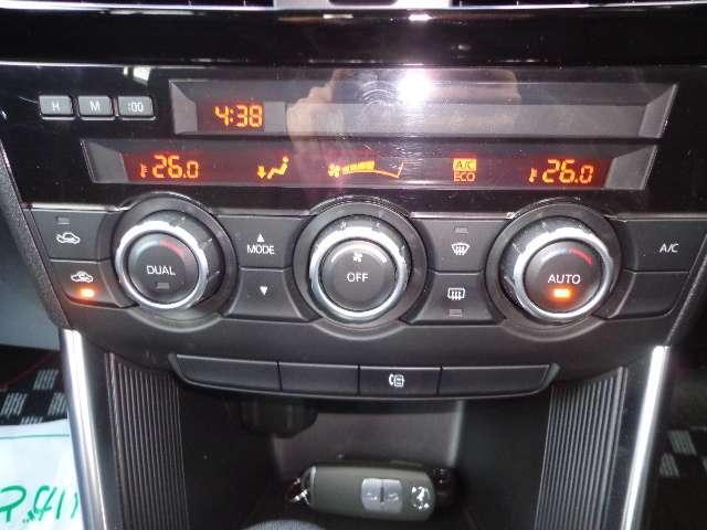 XD AWD (13枚目)