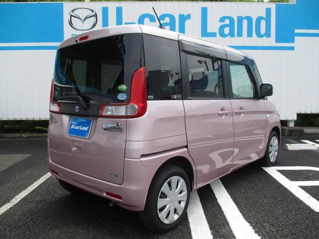 X 左電動スライドドア・CD・I-STOP・オートライト(2枚目)