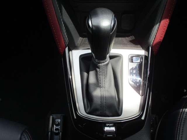 「マツダ」「CX-3」「SUV・クロカン」「宮城県」の中古車11