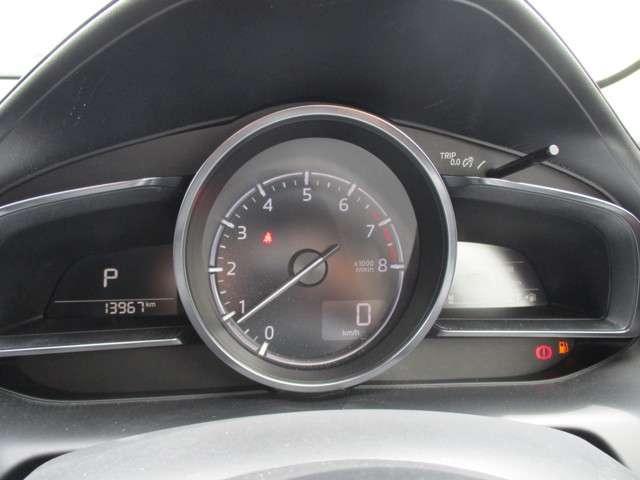 「マツダ」「CX-3」「SUV・クロカン」「宮城県」の中古車16