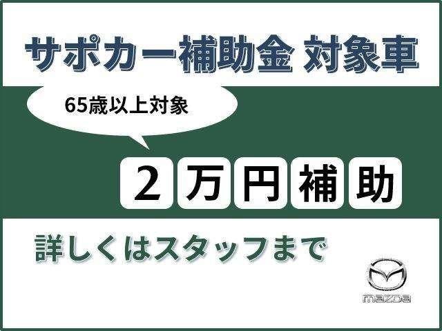 「マツダ」「CX-3」「SUV・クロカン」「宮城県」の中古車4