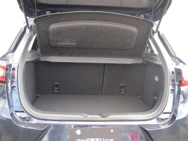 「マツダ」「CX-3」「SUV・クロカン」「宮城県」の中古車9