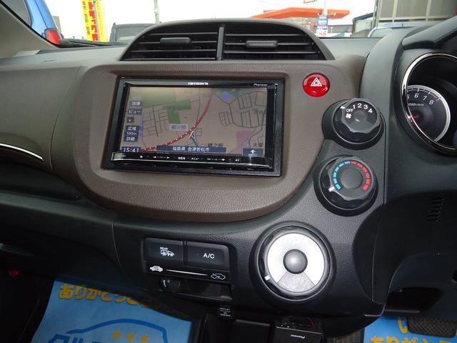 15C  4WD  ナビ ETC(7枚目)