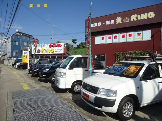 「日産」「セレナ」「ミニバン・ワンボックス」「福島県」の中古車21