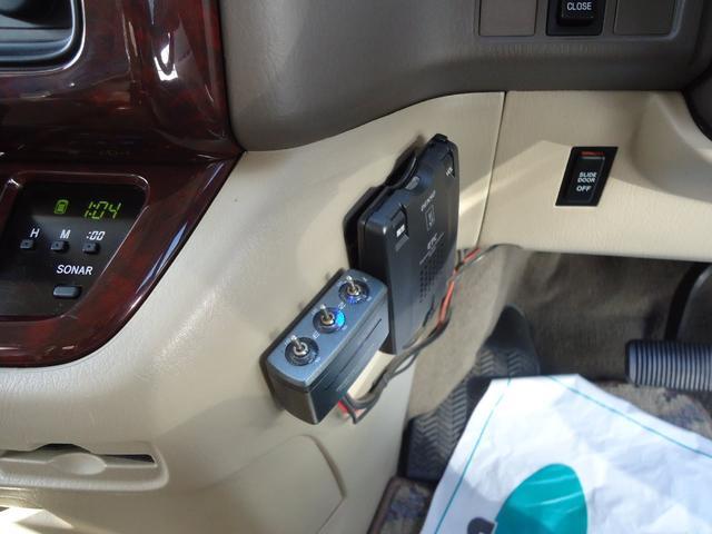 「トヨタ」「グランドハイエース」「ミニバン・ワンボックス」「福島県」の中古車9