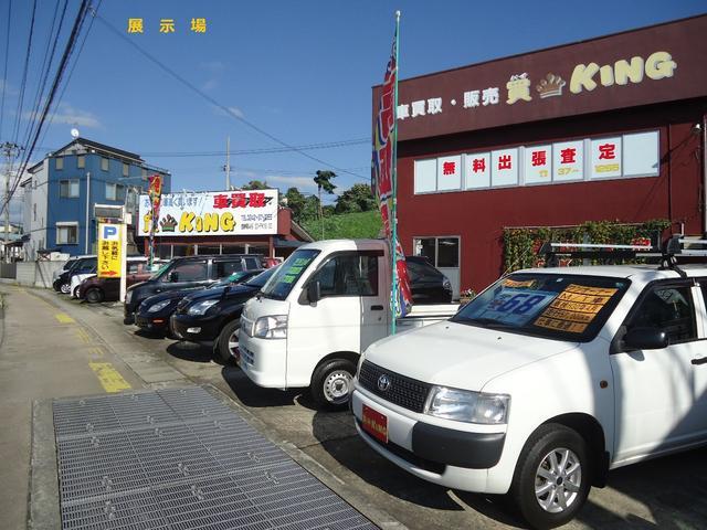 「トヨタ」「グランドハイエース」「ミニバン・ワンボックス」「福島県」の中古車20