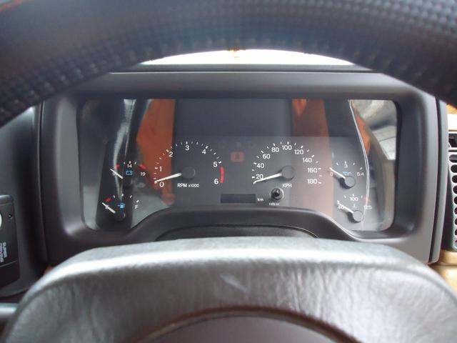 「その他」「クライスラージープ ラングラー」「SUV・クロカン」「福島県」の中古車9