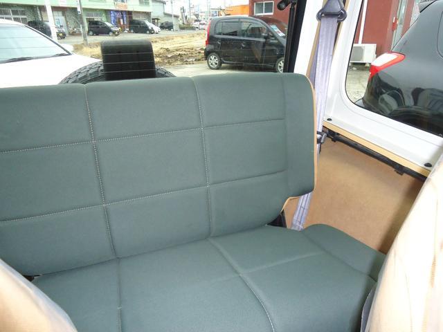 「その他」「クライスラージープ ラングラー」「SUV・クロカン」「福島県」の中古車12