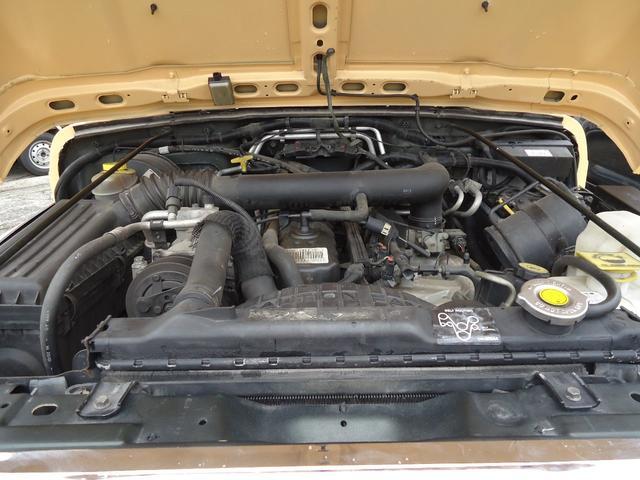 「その他」「クライスラージープ ラングラー」「SUV・クロカン」「福島県」の中古車13