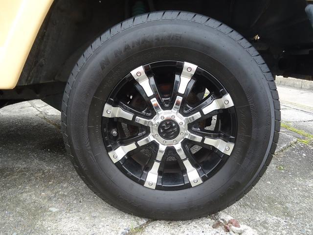 「その他」「クライスラージープ ラングラー」「SUV・クロカン」「福島県」の中古車14