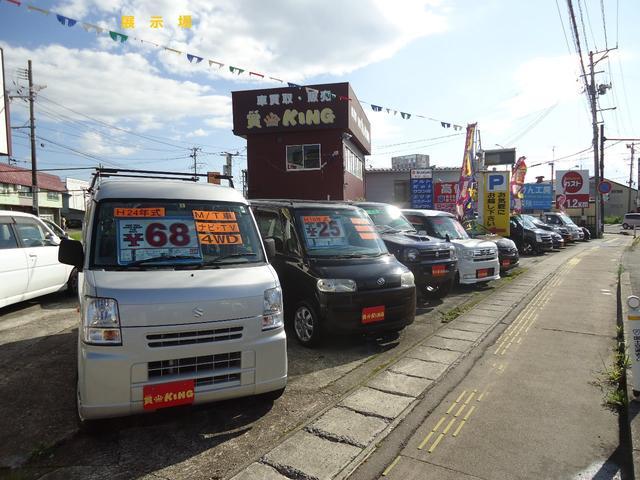 「その他」「クライスラージープ ラングラー」「SUV・クロカン」「福島県」の中古車17