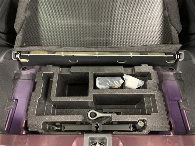 X リミテッドSAIII ミュージックプレイヤー接続可 衝突被害軽減システム LEDヘッドランプ アイドリングストップ(9枚目)