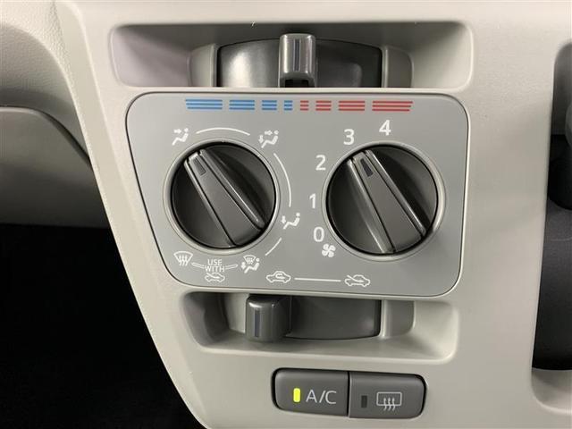 X リミテッドSAIII ミュージックプレイヤー接続可 衝突被害軽減システム LEDヘッドランプ アイドリングストップ(11枚目)