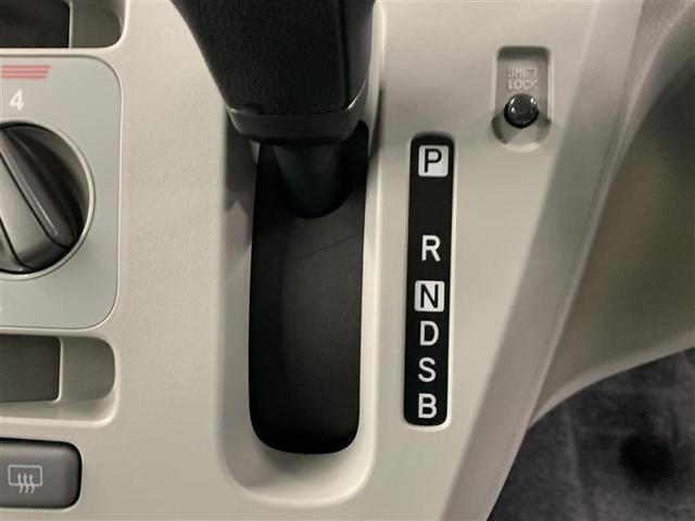 X リミテッドSAIII ミュージックプレイヤー接続可 衝突被害軽減システム LEDヘッドランプ アイドリングストップ(12枚目)