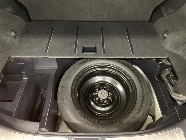 プレミアム フルセグ DVD再生 バックカメラ 衝突被害軽減システム ETC LEDヘッドランプ ワンオーナー アイドリングストップ(9枚目)
