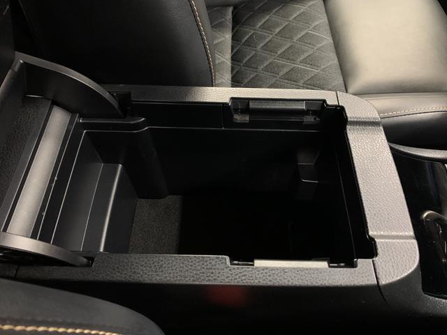 プレミアム フルセグ DVD再生 バックカメラ 衝突被害軽減システム ETC LEDヘッドランプ ワンオーナー アイドリングストップ(23枚目)