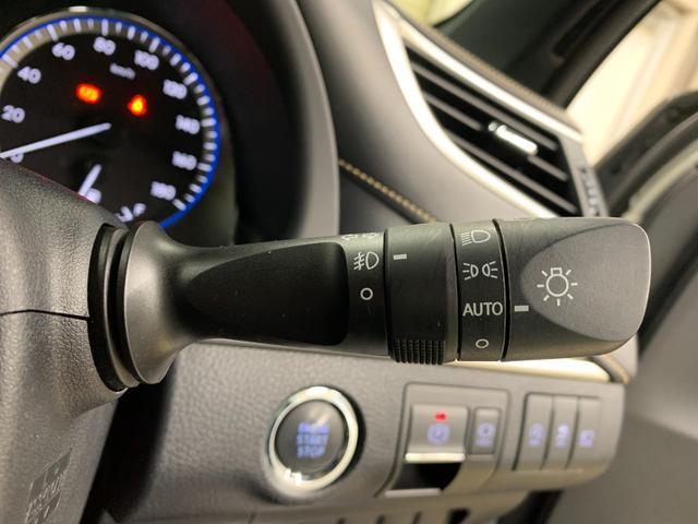 プレミアム フルセグ DVD再生 バックカメラ 衝突被害軽減システム ETC LEDヘッドランプ ワンオーナー アイドリングストップ(25枚目)
