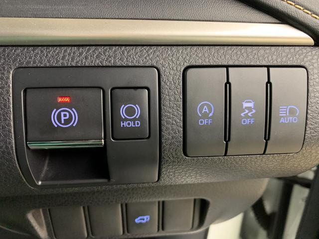 プレミアム フルセグ DVD再生 バックカメラ 衝突被害軽減システム ETC LEDヘッドランプ ワンオーナー アイドリングストップ(27枚目)