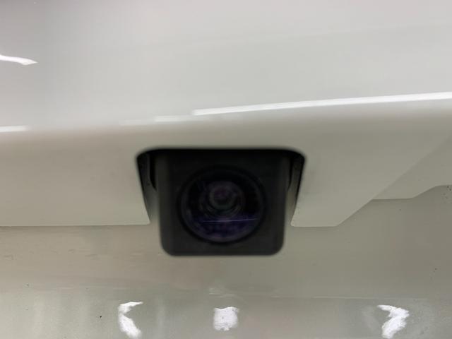 S フルセグ DVD再生 バックカメラ ETC LEDヘッドランプ(26枚目)