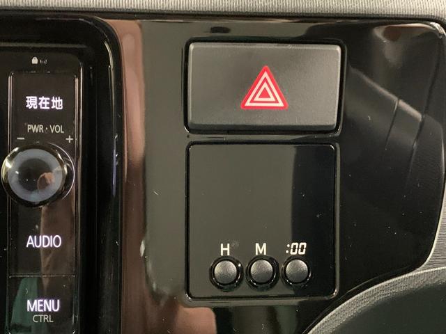 S フルセグ DVD再生 バックカメラ ETC LEDヘッドランプ(28枚目)