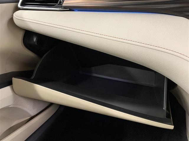 Gレザーパッケージ 革シート フルセグ DVD再生 ミュージックプレイヤー接続可 バックカメラ 衝突被害軽減システム ETC ドラレコ LEDヘッドランプ ワンオーナー フルエアロ(18枚目)