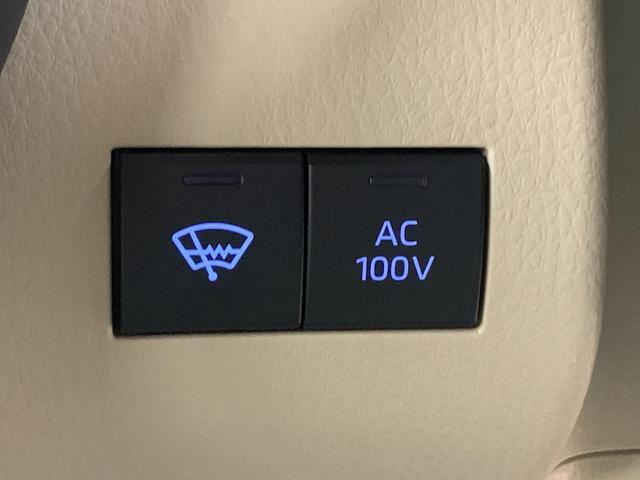 Gレザーパッケージ 革シート フルセグ DVD再生 ミュージックプレイヤー接続可 バックカメラ 衝突被害軽減システム ETC ドラレコ LEDヘッドランプ ワンオーナー フルエアロ(30枚目)