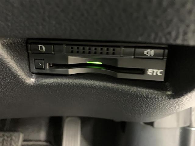 G フルセグ メモリーナビ DVD再生 バックカメラ ETC 両側電動スライド 乗車定員7人 3列シート アイドリングストップ(16枚目)