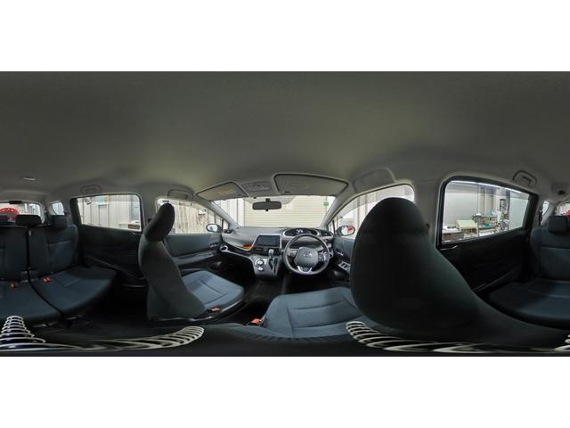 G フルセグ メモリーナビ DVD再生 バックカメラ ETC 両側電動スライド 乗車定員7人 3列シート アイドリングストップ(32枚目)