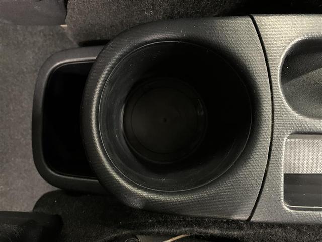 S フルセグ HDDナビ DVD再生 バックカメラ ETC ワンオーナー フルエアロ(16枚目)