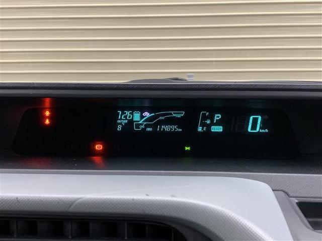 S フルセグ HDDナビ DVD再生 バックカメラ ETC ワンオーナー フルエアロ(18枚目)