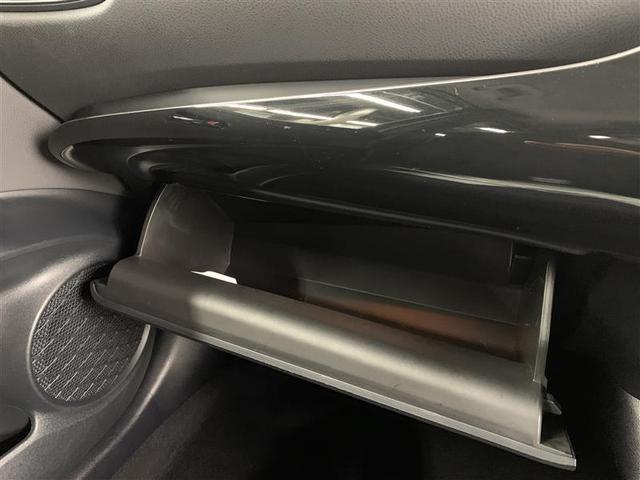 S フルセグ メモリーナビ DVD再生 バックカメラ 衝突被害軽減システム ETC ドラレコ LEDヘッドランプ(16枚目)