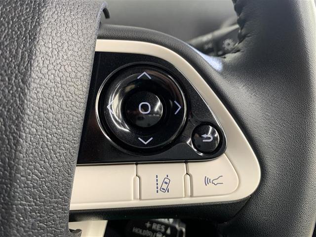 S フルセグ メモリーナビ DVD再生 バックカメラ 衝突被害軽減システム ETC ドラレコ LEDヘッドランプ(20枚目)