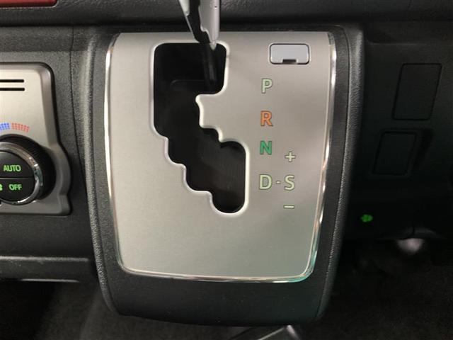 ロングスーパーGL 4WD フルセグ メモリーナビ DVD再生 バックカメラ 衝突被害軽減システム ETC ドラレコ LEDヘッドランプ ディーゼル(12枚目)