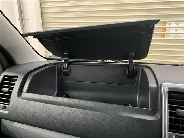 ロングスーパーGL 4WD フルセグ メモリーナビ DVD再生 バックカメラ 衝突被害軽減システム ETC ドラレコ LEDヘッドランプ ディーゼル(15枚目)