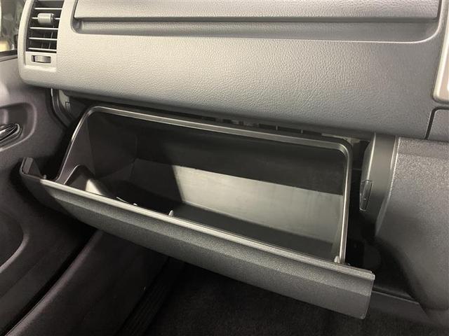 ロングスーパーGL 4WD フルセグ メモリーナビ DVD再生 バックカメラ 衝突被害軽減システム ETC ドラレコ LEDヘッドランプ ディーゼル(16枚目)