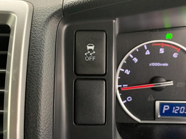 ロングスーパーGL 4WD フルセグ メモリーナビ DVD再生 バックカメラ 衝突被害軽減システム ETC ドラレコ LEDヘッドランプ ディーゼル(21枚目)