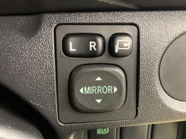 ロングスーパーGL 4WD フルセグ メモリーナビ DVD再生 バックカメラ 衝突被害軽減システム ETC ドラレコ LEDヘッドランプ ディーゼル(22枚目)