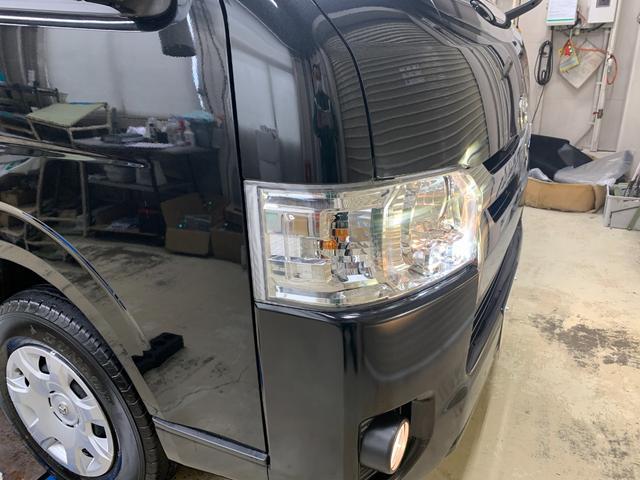 ロングスーパーGL 4WD フルセグ メモリーナビ DVD再生 バックカメラ 衝突被害軽減システム ETC ドラレコ LEDヘッドランプ ディーゼル(25枚目)