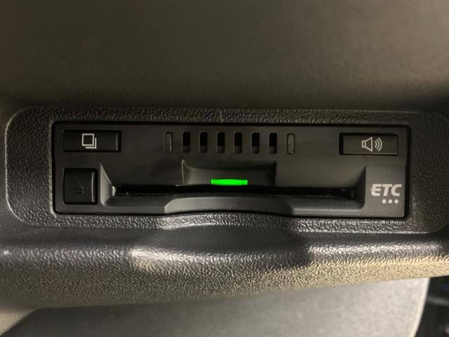 ロングスーパーGL 4WD フルセグ メモリーナビ DVD再生 バックカメラ 衝突被害軽減システム ETC ドラレコ LEDヘッドランプ ディーゼル(32枚目)