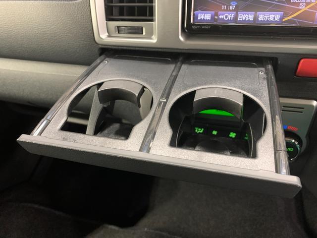 ロングスーパーGL 4WD フルセグ メモリーナビ DVD再生 バックカメラ 衝突被害軽減システム ETC ドラレコ LEDヘッドランプ ディーゼル(33枚目)