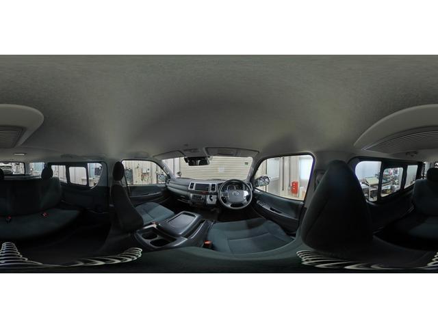 ロングスーパーGL 4WD フルセグ メモリーナビ DVD再生 バックカメラ 衝突被害軽減システム ETC ドラレコ LEDヘッドランプ ディーゼル(34枚目)