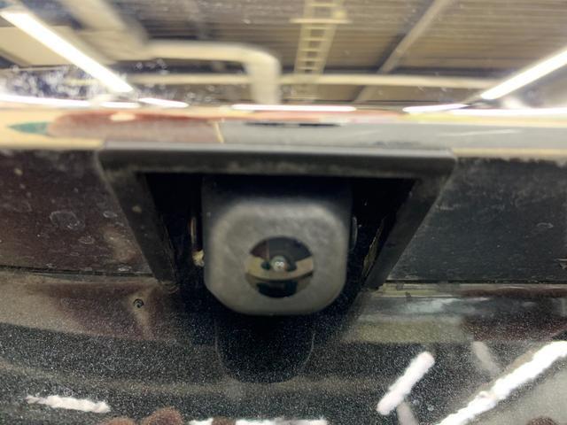 ロングスーパーGL 4WD フルセグ メモリーナビ DVD再生 バックカメラ 衝突被害軽減システム ETC ドラレコ LEDヘッドランプ ディーゼル(36枚目)