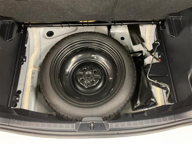 F 4WD ワンセグ メモリーナビ ミュージックプレイヤー接続可 バックカメラ 衝突被害軽減システム ETC(9枚目)