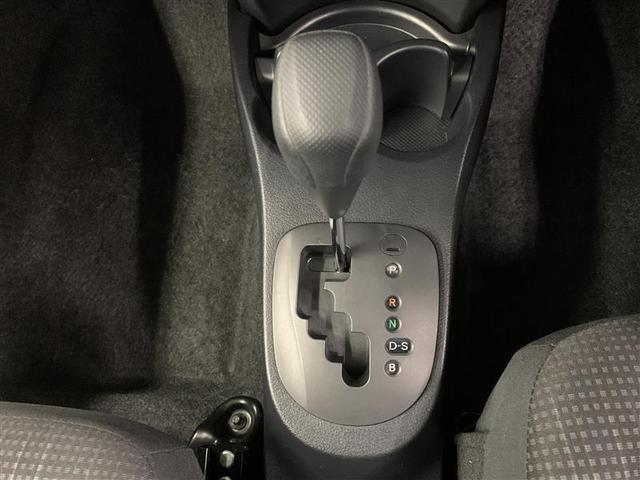 F 4WD ワンセグ メモリーナビ ミュージックプレイヤー接続可 バックカメラ 衝突被害軽減システム ETC(12枚目)
