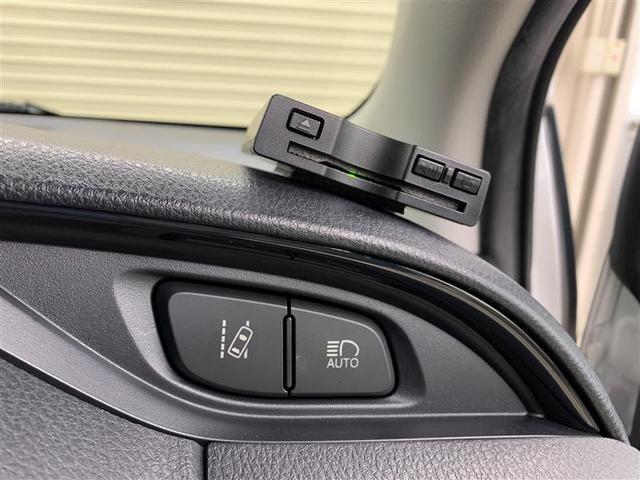 F 4WD ワンセグ メモリーナビ ミュージックプレイヤー接続可 バックカメラ 衝突被害軽減システム ETC(15枚目)