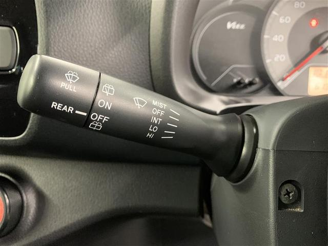 F 4WD ワンセグ メモリーナビ ミュージックプレイヤー接続可 バックカメラ 衝突被害軽減システム ETC(16枚目)